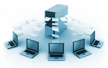 Bestill domene (kr.99) og webhotell (kr. 9,9mnd)