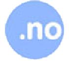 Godkjent Norid registrar