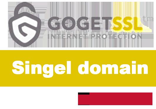 singel-ssl