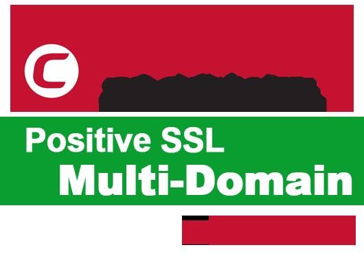 ssl-multi