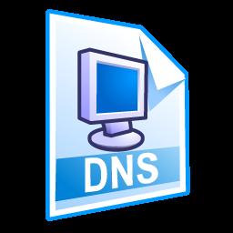 DNS Editor