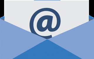 Mailserver (funksjon, bruk, konfigurasjon)