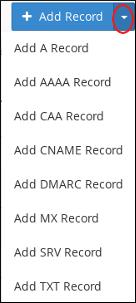 legg-til-record