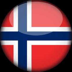 Norske servere