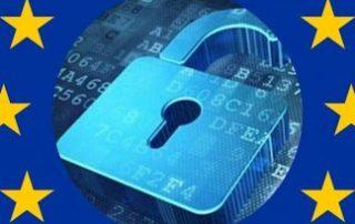 Sikkerhets plugins til WordPress