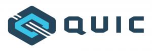 Quic - HTTP/3