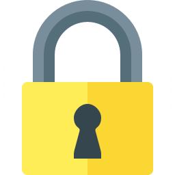 Registrar Lock (flyttelås)