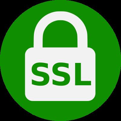 Gratis SSL