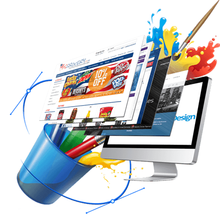 wordonnet webdesign